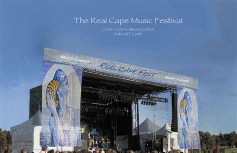 festivals in cape cod realcapemusicfestival 213 l jpg