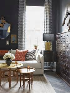 Apartment Decorating Shows Genevieve Gorder S Nyc Apartment Renovation Genevieve S