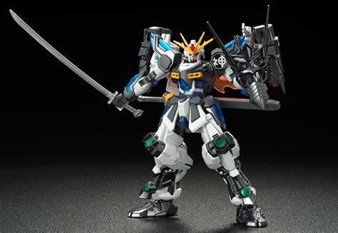 Hg Gundam Hgbf Sengoku Astray hgbf 1 144 kamiki burning gundam sengoku astray mixing