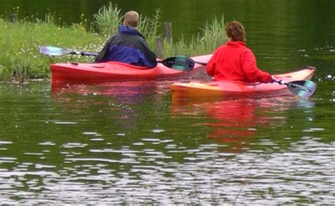 pedal boat hire amsterdam canoe and pedal bike rental amsterdamse bos i amsterdam