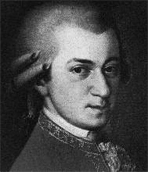 mozart biography in french wa mozart french horn concertos conrad askland blog