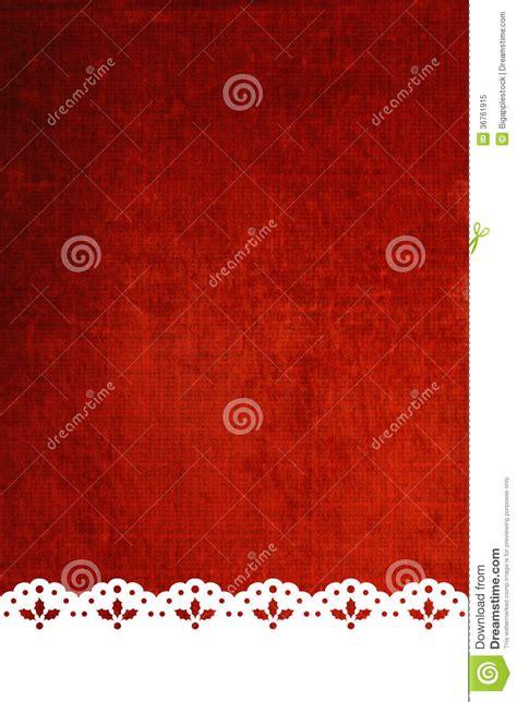 christmas background stock illustration image  cutout