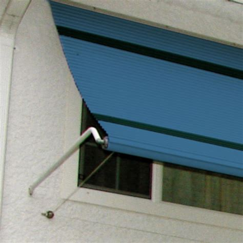 awning options window awning options aluminum windows building products powell river