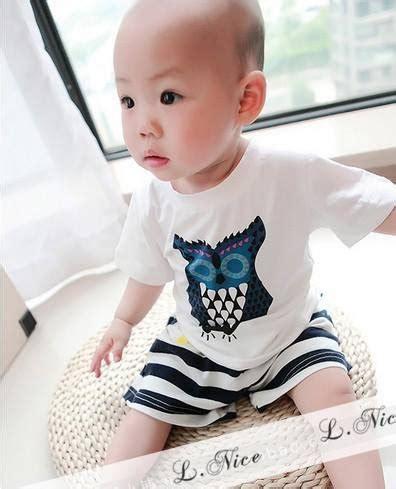 Baju Fashio Anak Gw Se 12 E piyama anak trend l 1