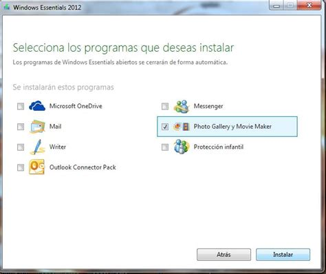 tutorial windows movie maker para windows 8 crea tu video paso a paso con tutorial movie maker para