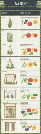 Best Vegetable Garden Layout Best 10 Vegetable Garden Layouts Ideas On Garden Layouts Raised Beds And Growing