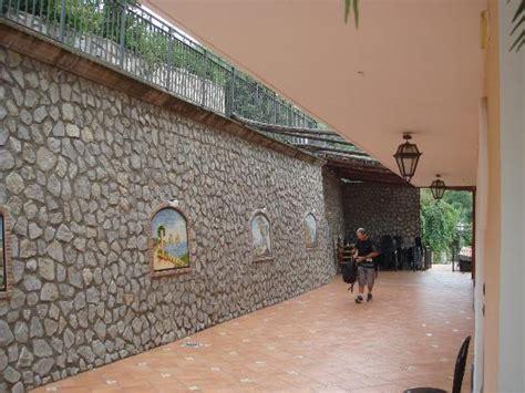 casola speisesaal villa palmentiello bewertungen fotos preisvergleich