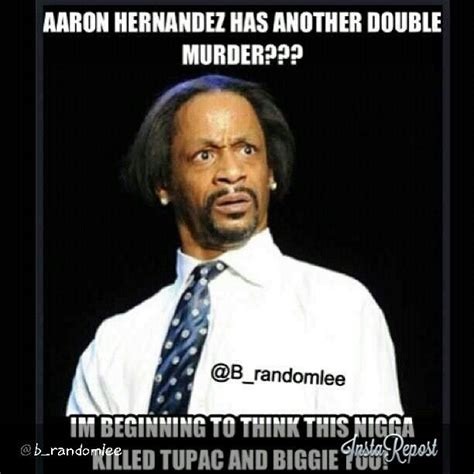 Hernandez Meme - 66 best funny celebrity memes images on pinterest funny
