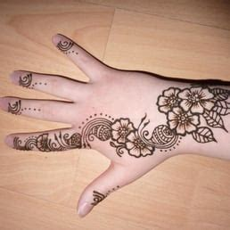 henna tattoos yelp photos for eyebrow threading henna yelp