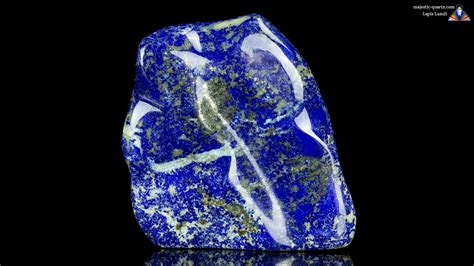 lapis lazuli properties and meaning photos