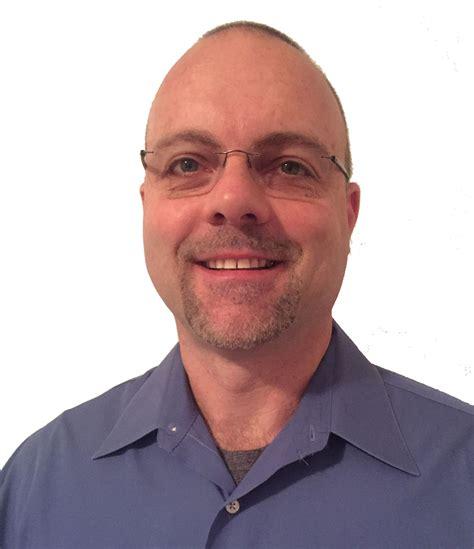 phil hays webinar leveraging construction data a blueprint for