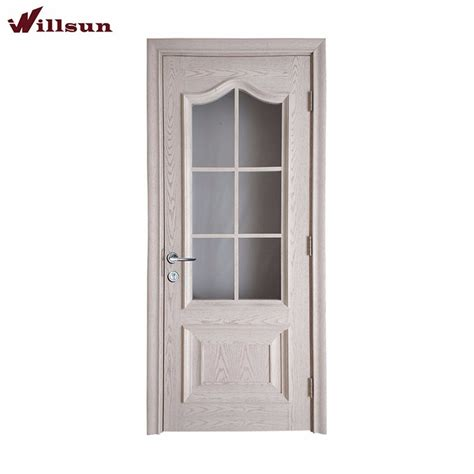 interior door with window insert quinta interior front door window inserts cheap price