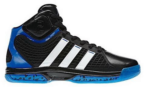 dwight howard shoes adidas adipower howard 2011 12 nba season sneakers information and where