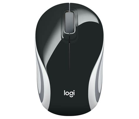 Logitech M187 Wireless Mouse mini souris sans fil logitech m187 souris ultra portable