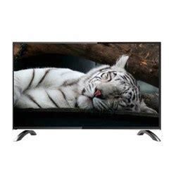 Samsung Ua43m5100 buy led tv led tv shopping sathya