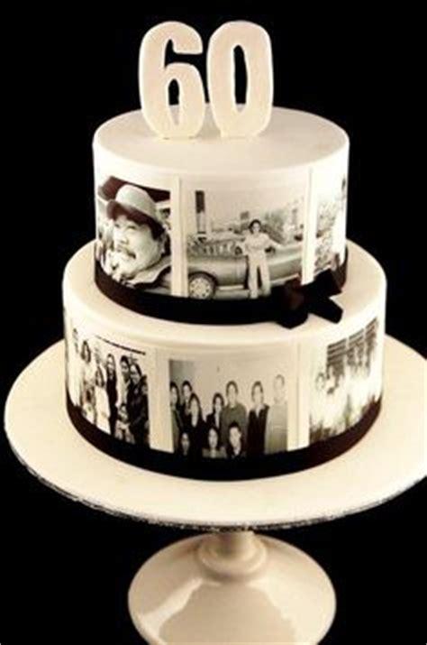 Home Design 3d Jogar 1000 ideas about 60th birthday cakes on pinterest 60