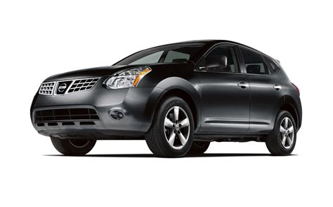 black nissan rogue nissan rogue price modifications pictures moibibiki