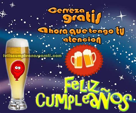 imagenes de cumpleaños para hombres gratis feliz cumpleanos borracho www imgkid com the image kid