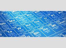 Elements in Steel - West Yorkshire Steel Co Ltd Manganese Element