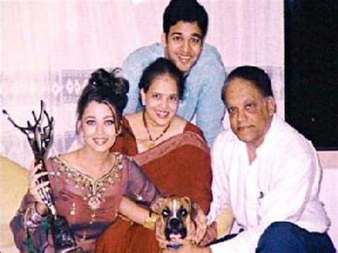pictures of aishwarya rai bachchan baby 002 life n fashion aishwarya rai bachchan aditya rai brother rare