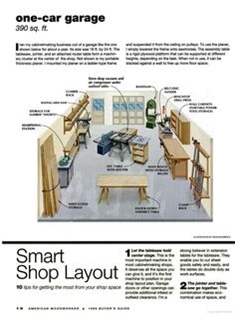 shop layout management book shop ideas on pinterest workshop organization stanley