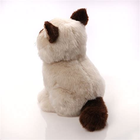 gund grumpy cat plush stuffed animal toy purrfect cat breeds