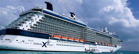 Modern Wet Bar Celebrity Cruises To Make Enhancements To Their Fleet