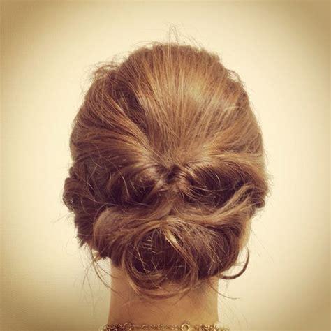 hairstyles arrange 163 best hair arrange images on pinterest hair arrange