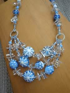 Handmade Glass Bead Jewelry - beautiful handmade glass bead jewelry jewelry