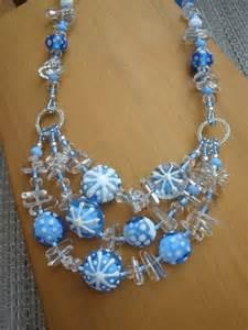 Beautiful Handmade Jewellery - beautiful handmade glass bead jewelry jewelry