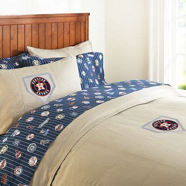 kansas city royals bedding 62 best images about decor astros on pinterest houston astros bed throws and logos
