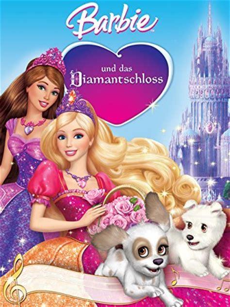 film barbie und die geheime tür die besten barbie filme extrem gut top filmtipps