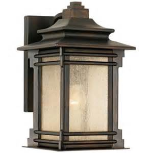 Design For Outdoor Carriage Lights Ideas Outdoor Space Design Outdoor Wall Lights Home Decorating Community Ls Plus