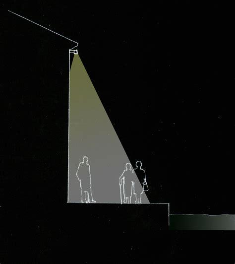 illuminazione facciate illuminazione facciate ispirazione design casa