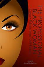 dear beautiful a self empowerment book for black volume 1 books the professional bookstore self empowerment books
