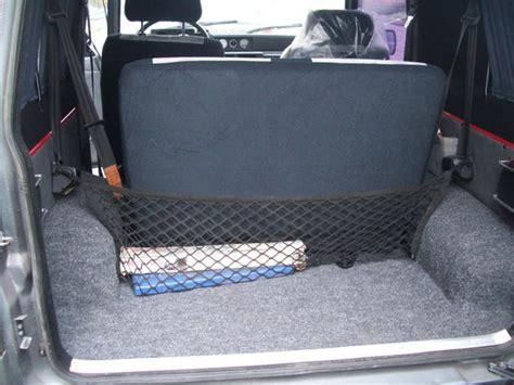 daihatsu terios trunk space daihatsu terios trunk space wallpaper 1024x768 7953