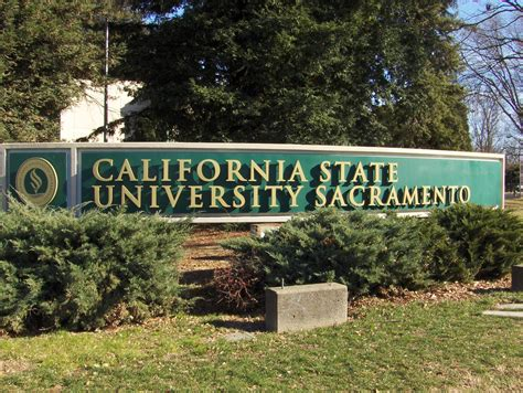 sac state housing cost cal state university system hikes fees to offset tuition freeze calwatchdog com