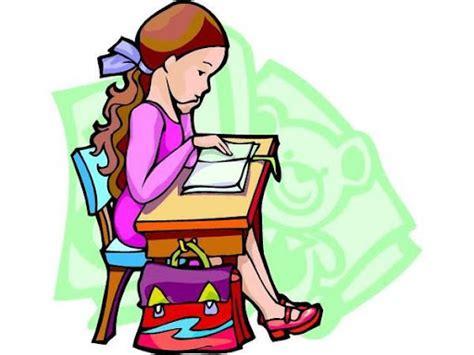 Imagenes Animadas Estudiando | gif ni 241 a estudiando imagui