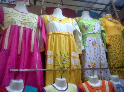 Grosir Baju Anak Muslim Usaha Grosir Baju Anak Muslim