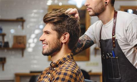 Haircut Groupon Birmingham | haircut vouchers birmingham haircuts models ideas