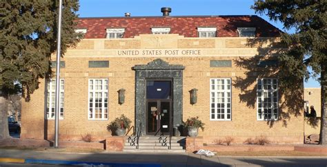 united states post office torrington wyoming wikiwand