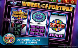 doubledown casino   free slots   android apps on google play