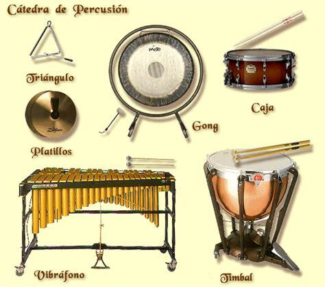 imagenes instrumentos musicales de percusion imagenes de instrumentos de percusion con su nombre imagui