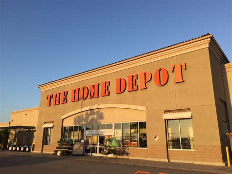 home depot rancho cucamonga home design 2017