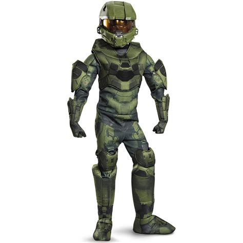 Sale Costume buy discount or halo 3 costumes sale