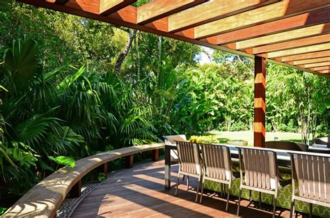 florida backyard ideas deck designs and ideas for backyards and front yards