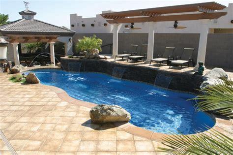 small swimming pools ideas joy studio design gallery small swimming pool designs photos joy studio design