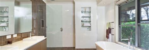 sustainable bathroom ideas  sanicompact melbourne