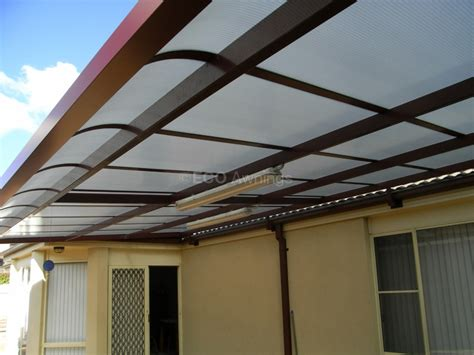 patio awnings sydney patio cover patio awnings and covers sydney eco awnings