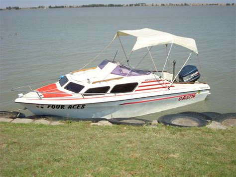 boat loans over 100 000 ski boats interceptor 186 was listed for r38 000 00 on